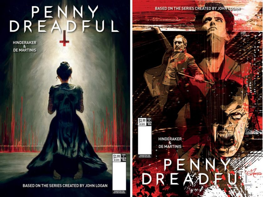 Penny_Dreadful_cover_main