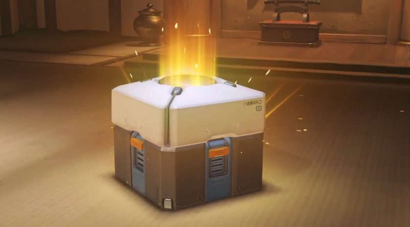 overwatchlootboxes