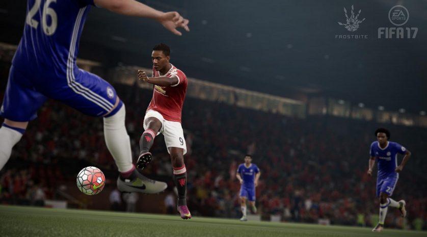 FIFA-173