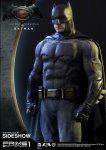 sideshow collectibiles bats 1
