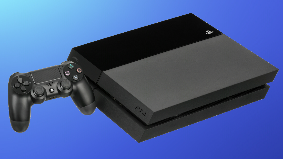 how to change online id sony psn