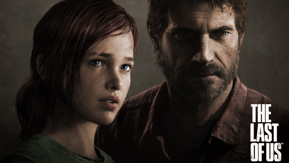 The Last of Us Feat