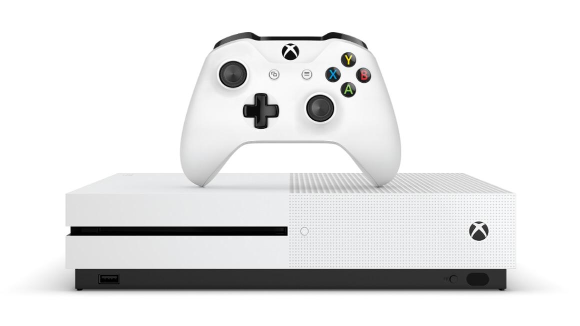 Xbox-One-S1