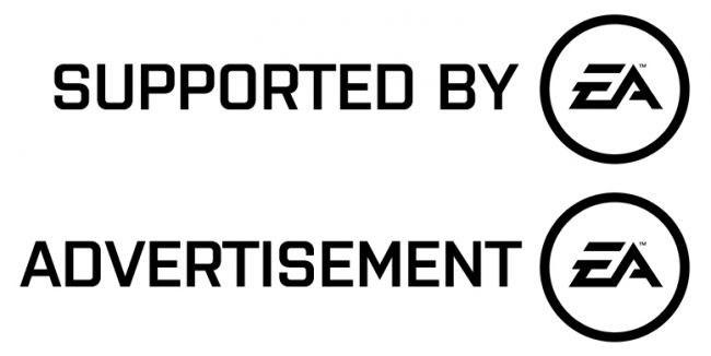 EA Watermarks
