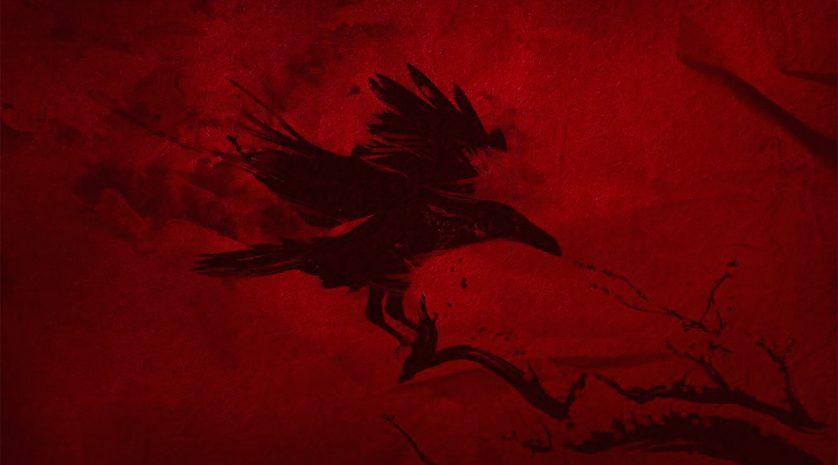 Rainbow-Six-Siege-Operation-Red-Crow-Teaser