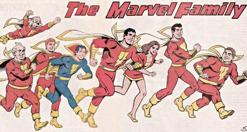 marvel-family2