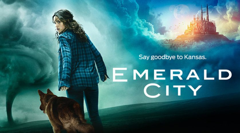 NBC-Emerald-City-Trailer