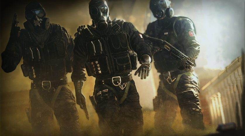 rb6year2
