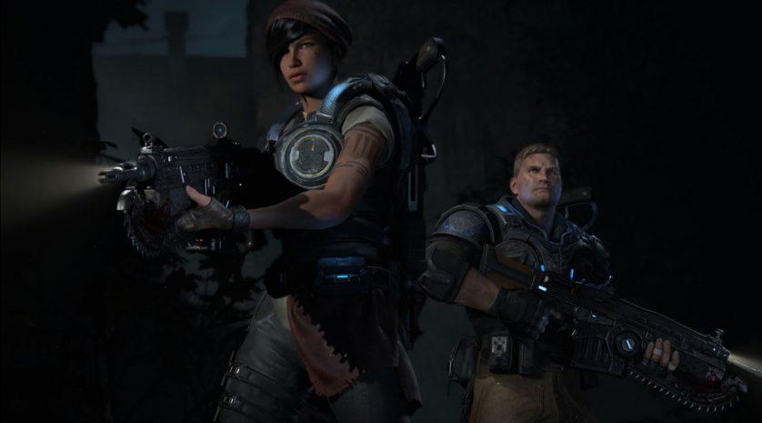 Gears-of-War-4-screenshot