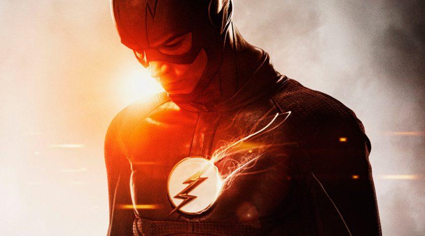 The Flash midseason feat2