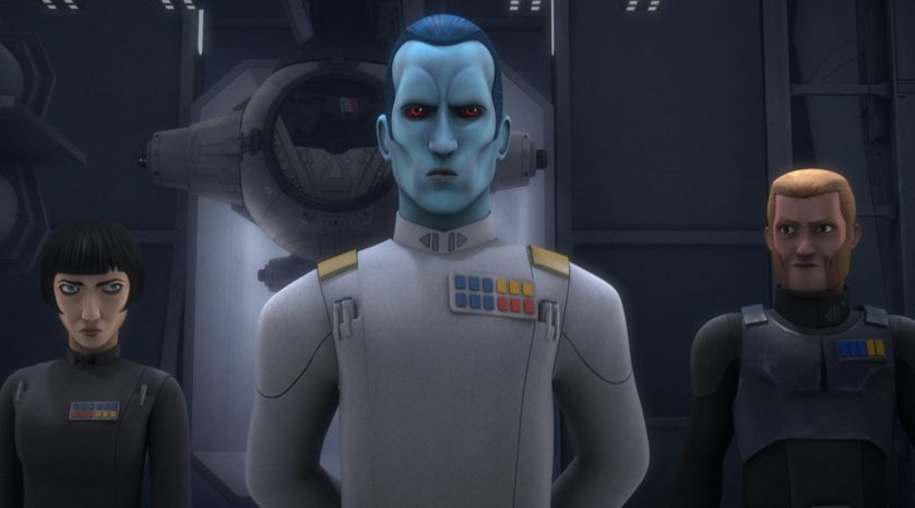 star-wars-rebels---an-inside-m(1)