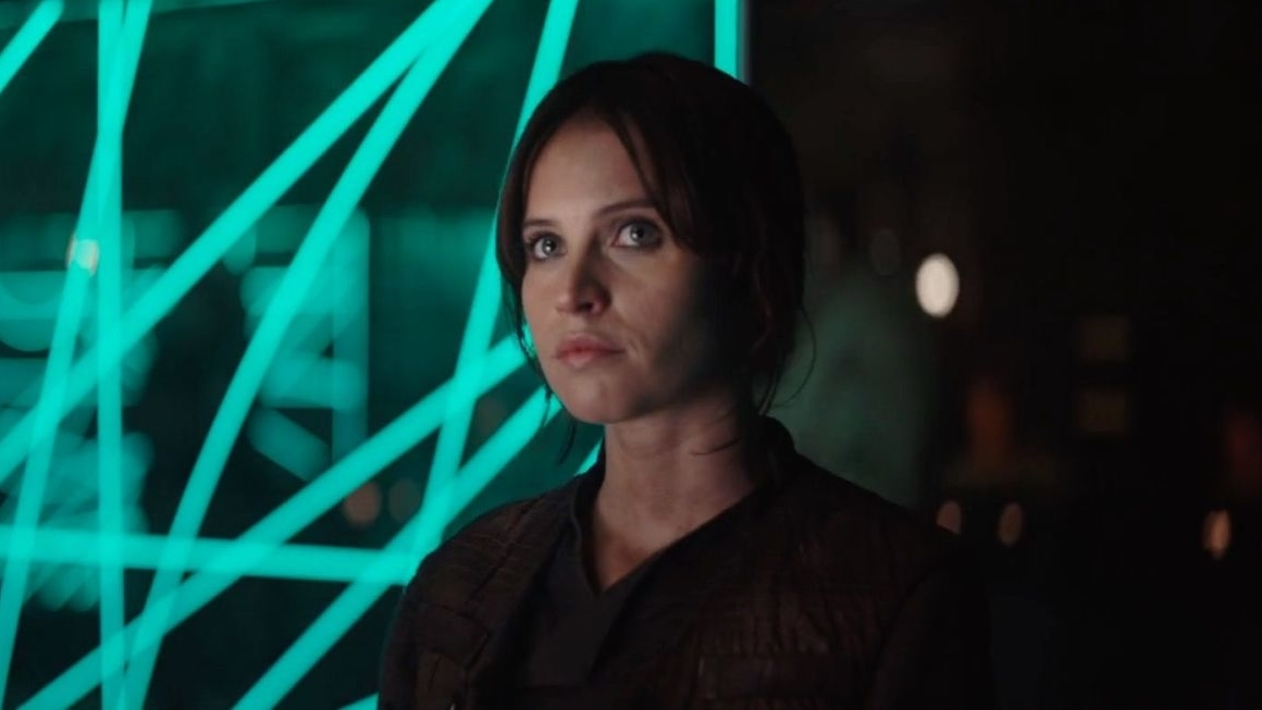 gallery-1460033109-rogue-one-s