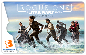 StarWarsRogueOne_Group_RGB_website