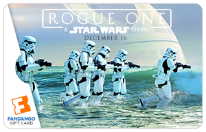 StarWarsRogueOne_Stormtroopers_website (1)