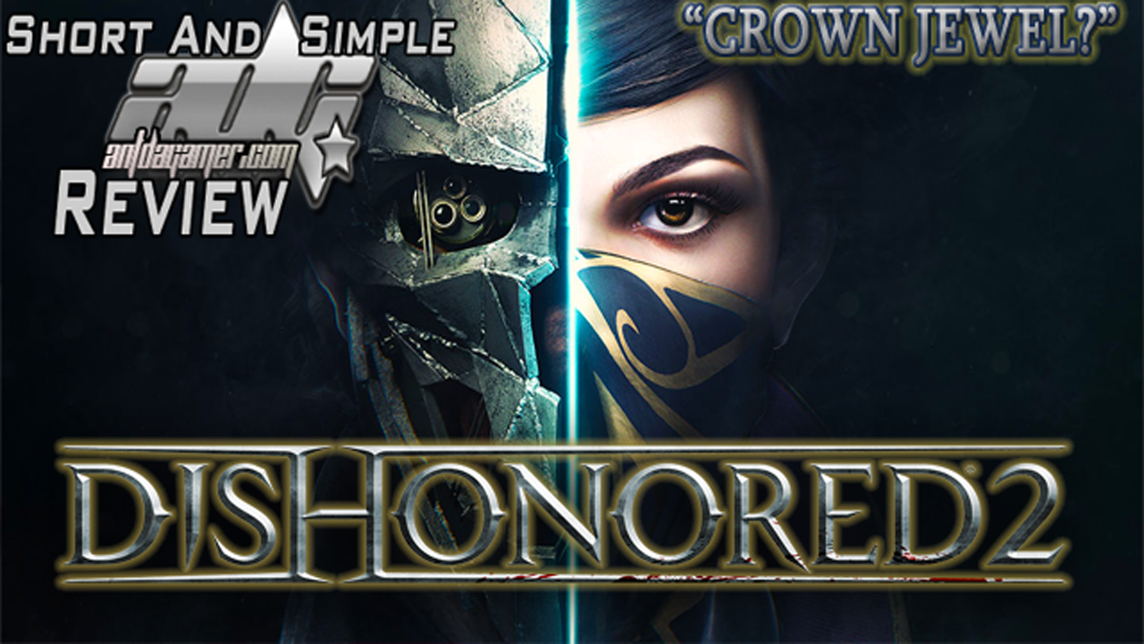 ADGReviewHeaderTemplate_Dishonored_2