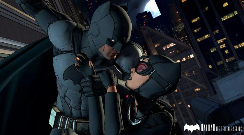 Telltale-batman-catwoman