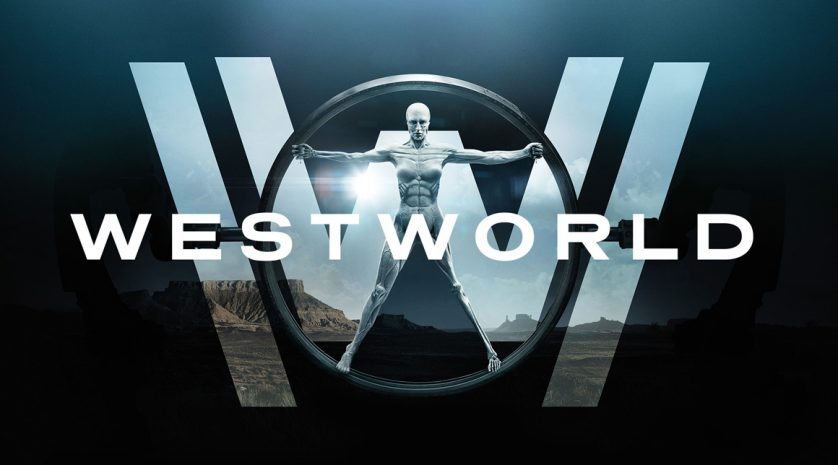 Road to HBOs Westworld
