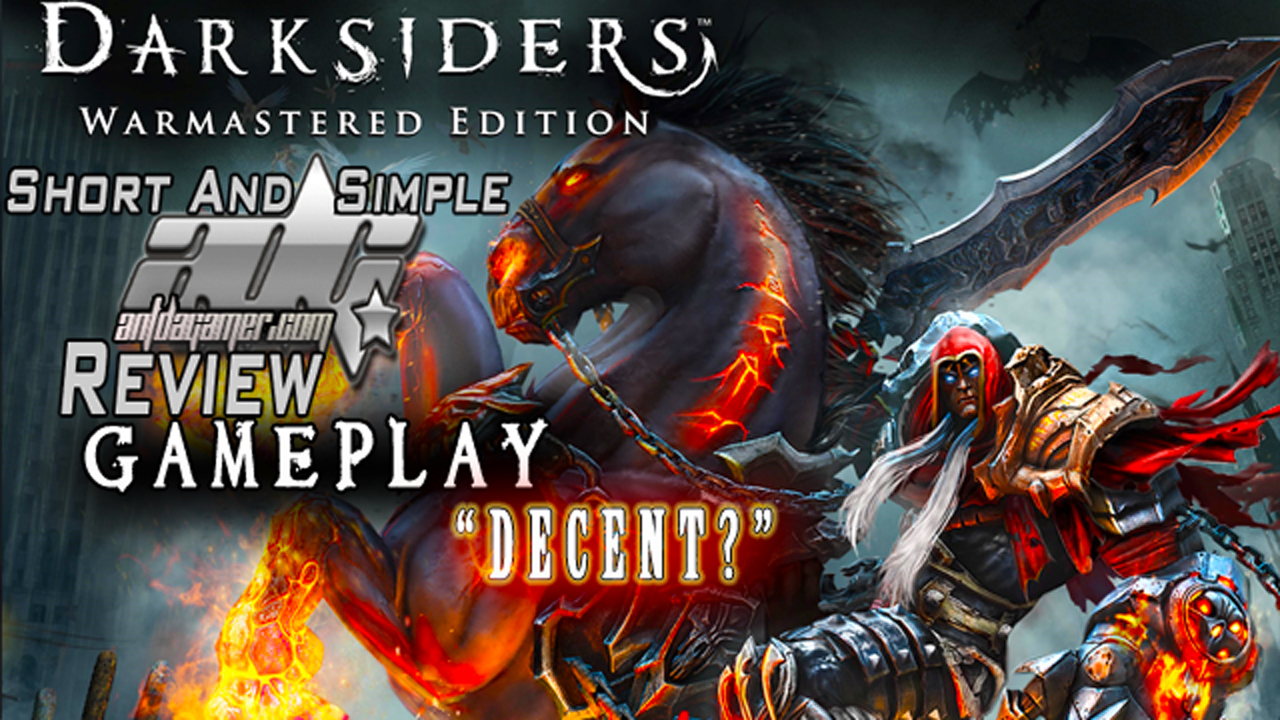 ADGReviewHeaderTemplate_Darksiders_Warmastered-Edition_Gameplay-&-Review-Special