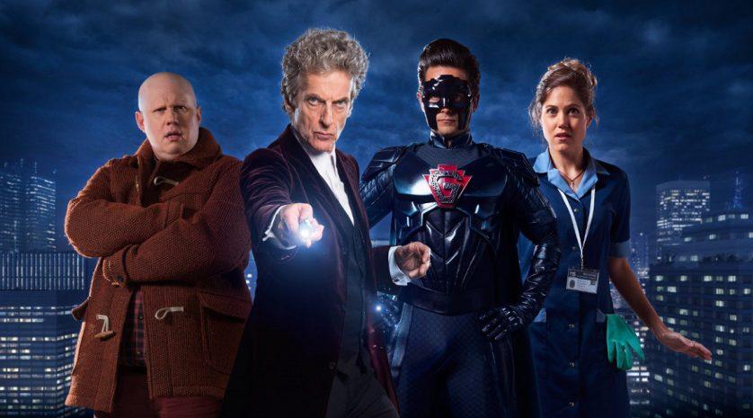 doctor-who-christmas-special-superhero-1