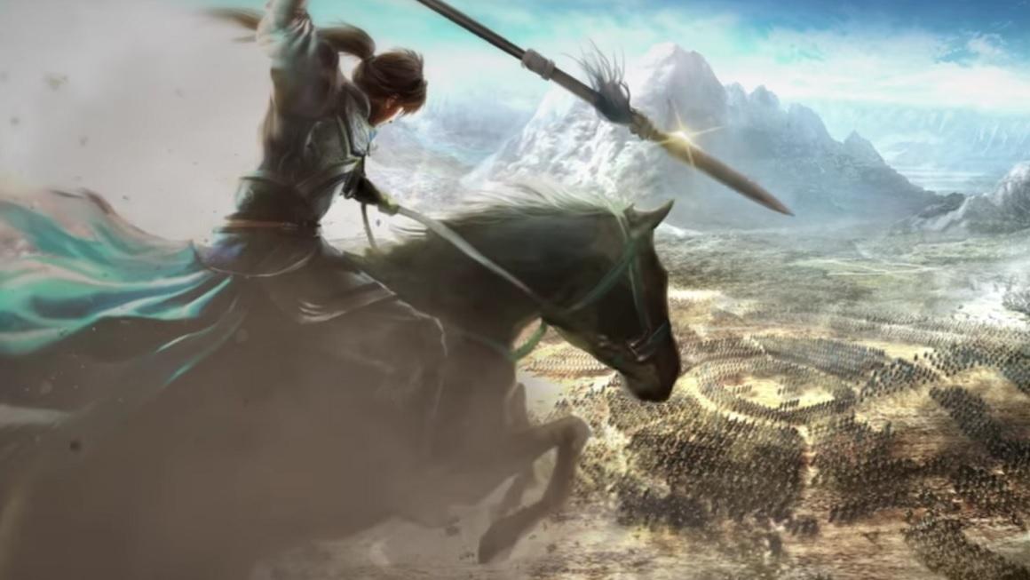 dynasty-warriors-8-empires-12