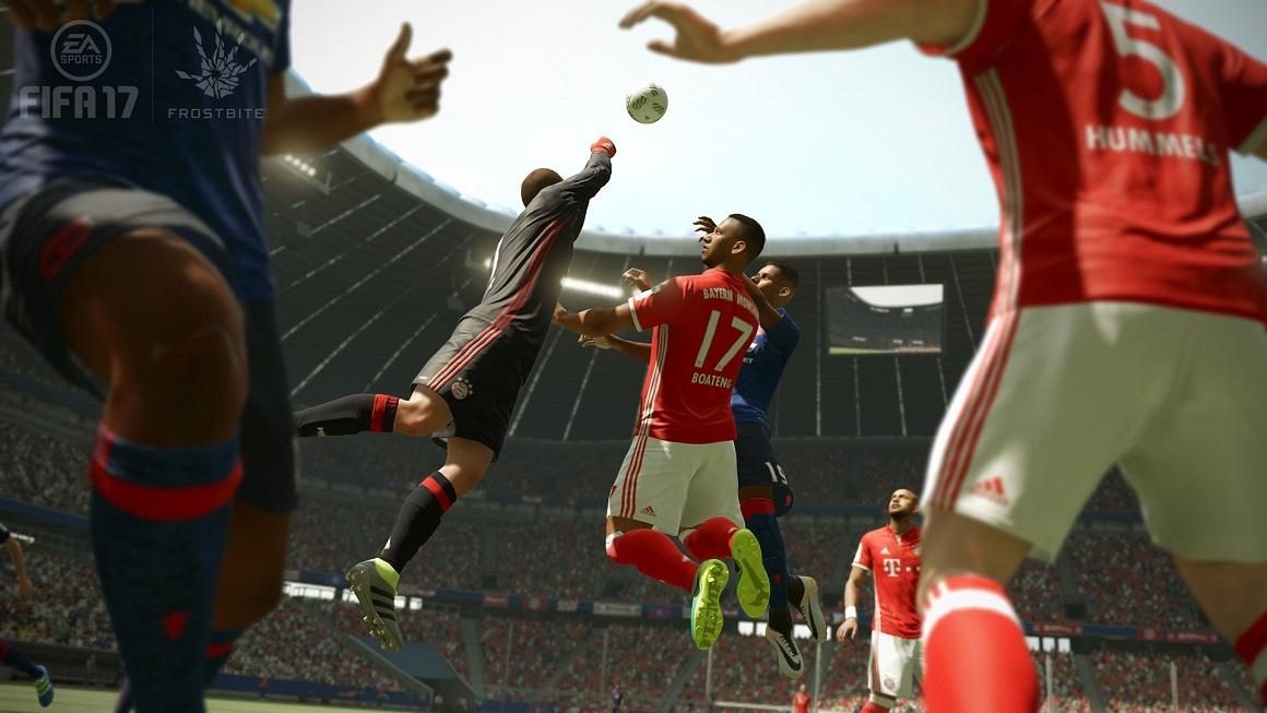 FIFA-17