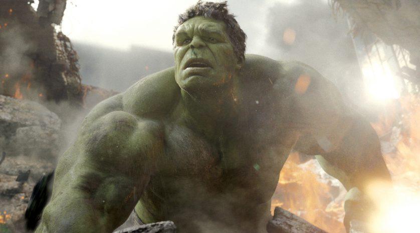 oscar-effects-avengers-hulk-fi(1)