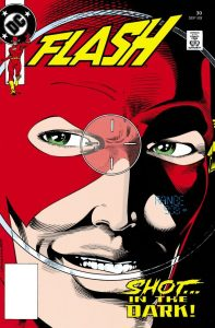 flash-30-cover