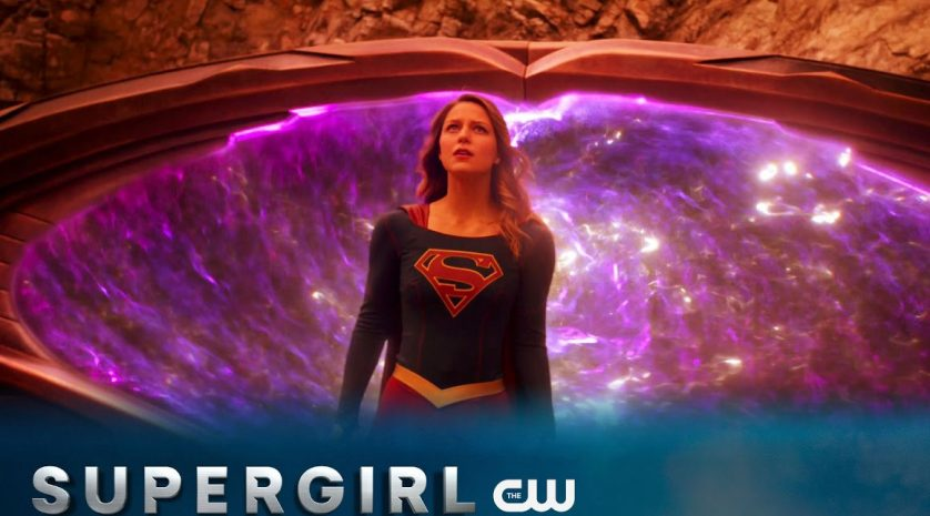 Supergirl-Lives