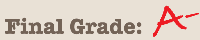 FinalGradeA-