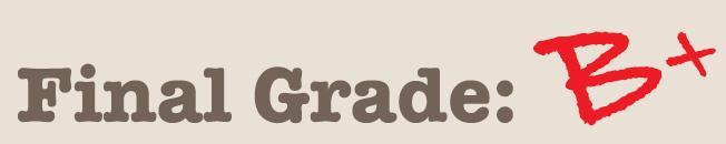 FinalGradeB+