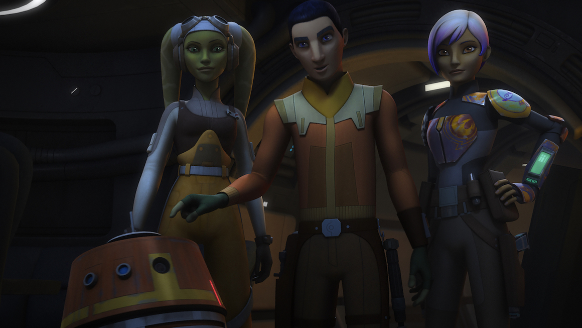 star-wars-rebels-rando