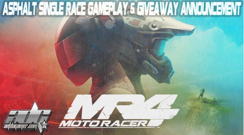 MotoRacer4_ADGPlays_Series_And_Giveaway_Asphalt_Gameplay_Part-1