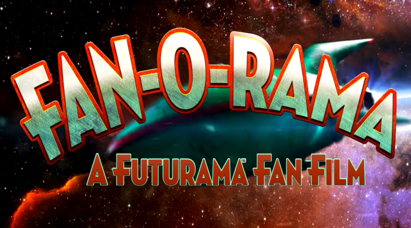 Cover-Fanorama-Futurama