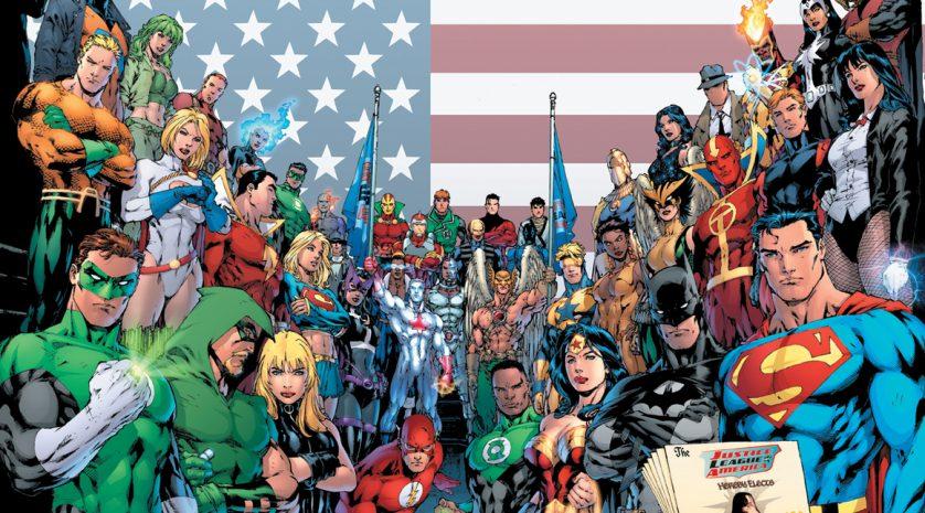 dc-superheroes(1)