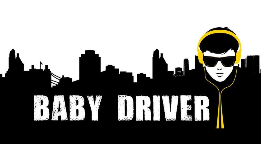 Baby-Driver-Movie