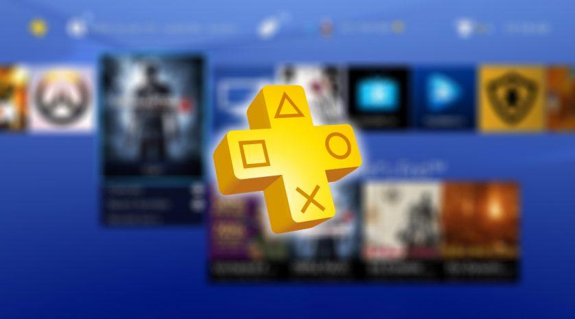 PlayStation-Plus-header
