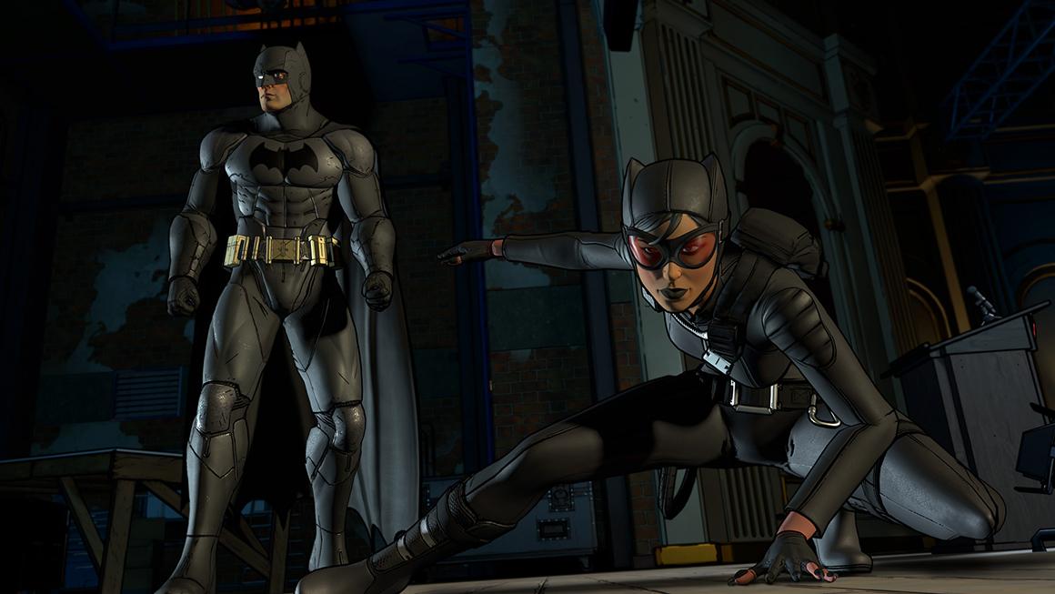 Batman_Catwoman1160