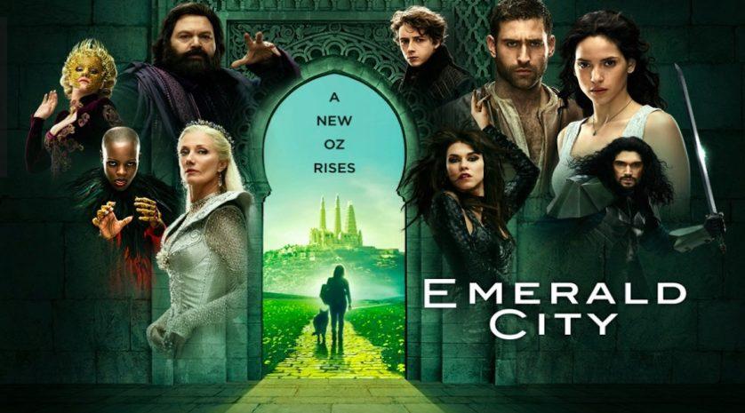 logo-Emerald-City