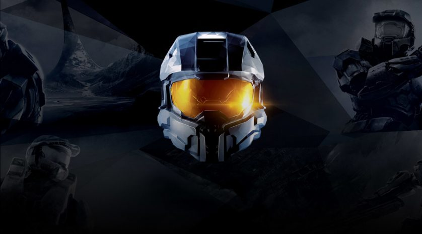 Halo MCC floating head