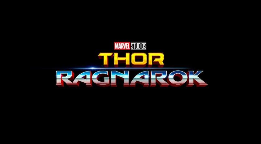 Thor-Ragnarok-Cover-Poster-No-Date