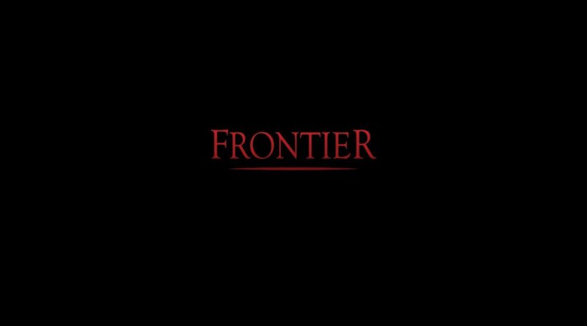Frontier-Title-Card