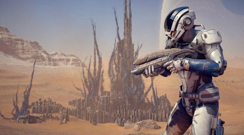 Mass-Effect-Andromeda1 (1)