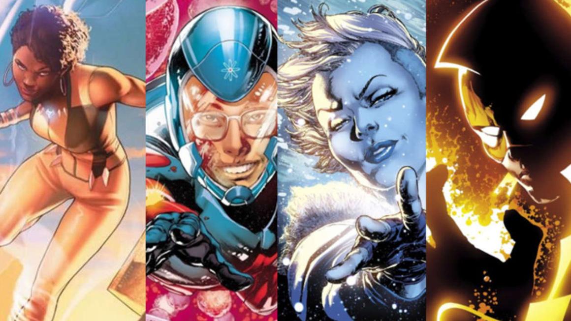 justice-league-of-america-rebirth