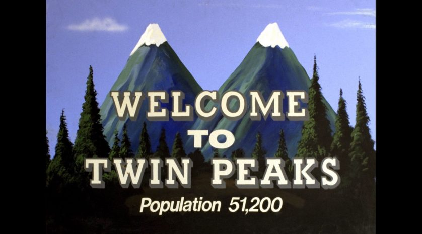 Twin-Peaks-Featured
