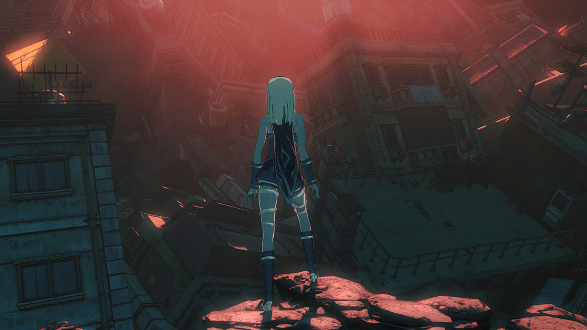 gravityrush2-destruction