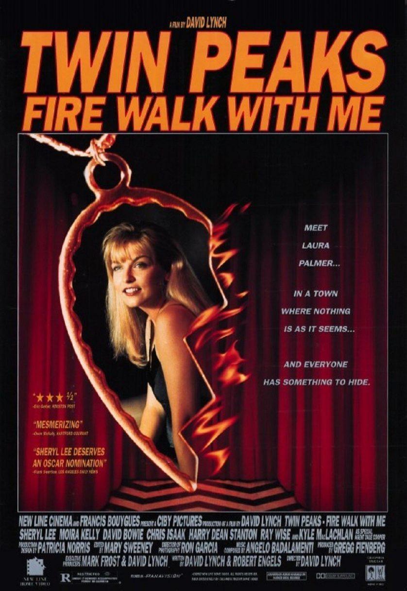 twin-peaks-fire-walk-with-me
