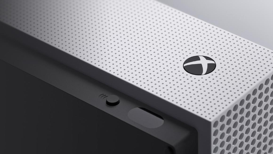 Xbox-One-Sheader