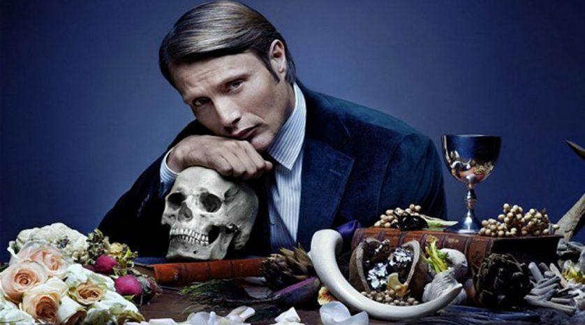 Hannibal-FeatureIMG