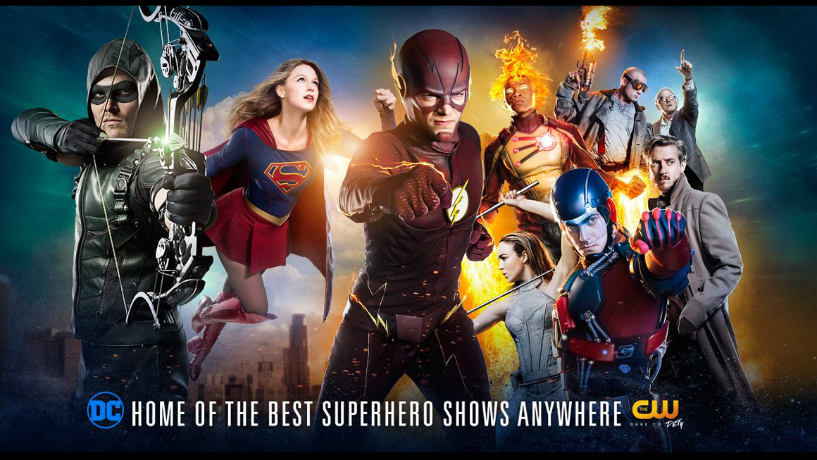 DC_On_The_CW_Promo_Banner_1