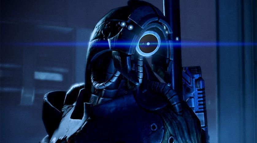 Legion Echo Dot